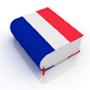 Francia - szókincsfejlesztés