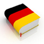Német - Szókincsfejlesztés