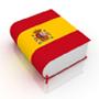 Spanyol - szókincsfejlesztés